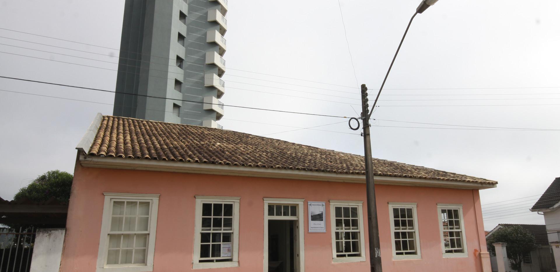 Casa da Praça (3).jpg