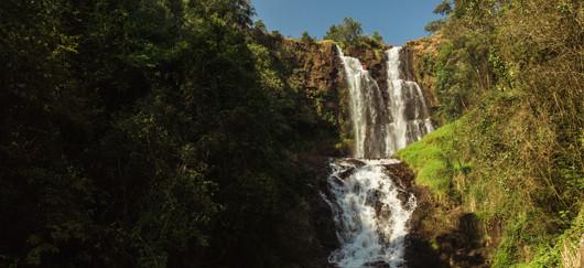 08 Cachoeira do Tigrinho.jpg
