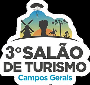 Logo_Salão_de_Turismo.png
