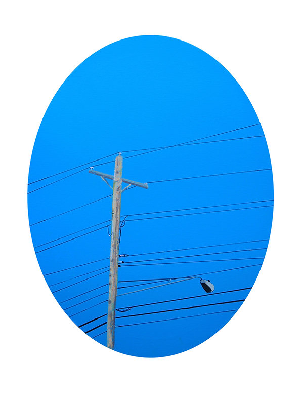 blue phoneline.jpg