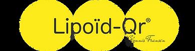 lipoidqr logo 2020.png