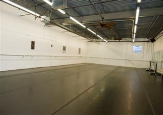 DDC studio
