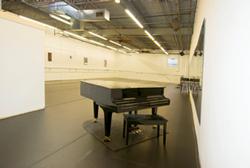 ddc studio piano view