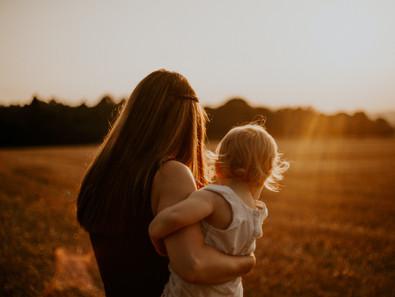 Lettre à Notre Futur Enfant