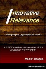 Innovation%20Relevance%202004_edited.jpg