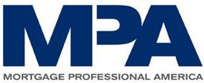 MPA.JPG