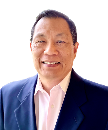Pedro Fong.png