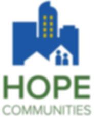 Hope Communities.JPG