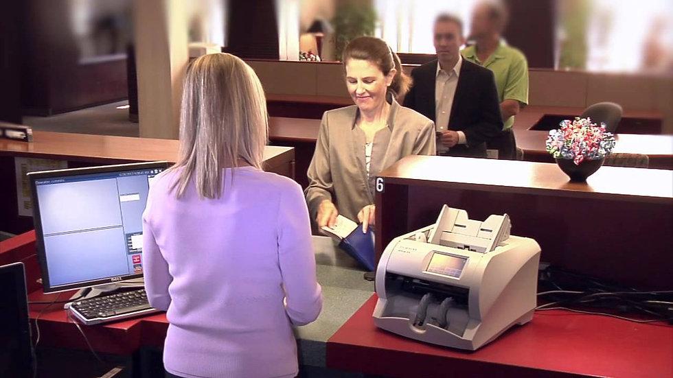 bank-teller.jpg