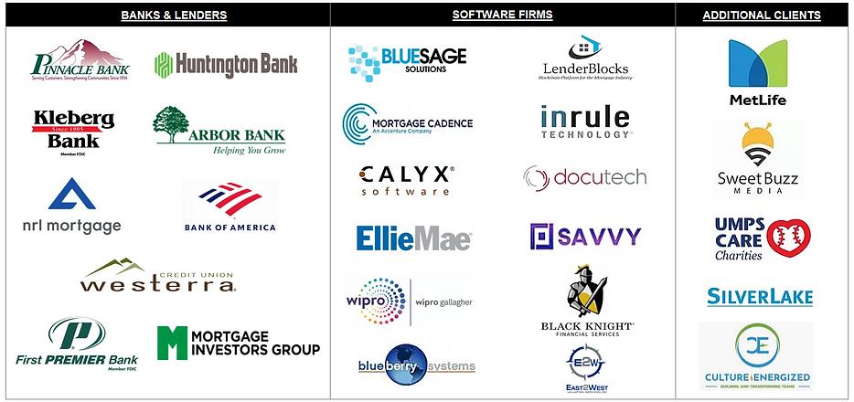 Website Clients.PNG