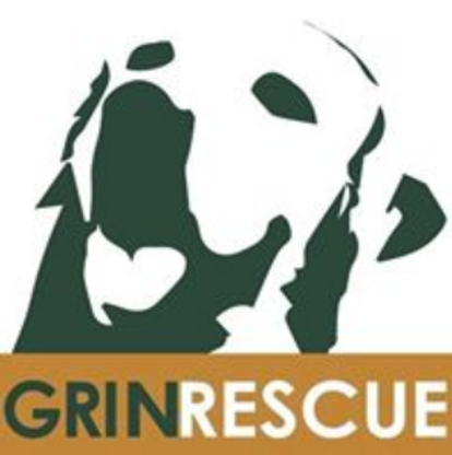 GRIN Rescue.PNG