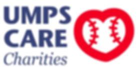 Umps Care.JPG