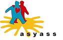ASYASS logo