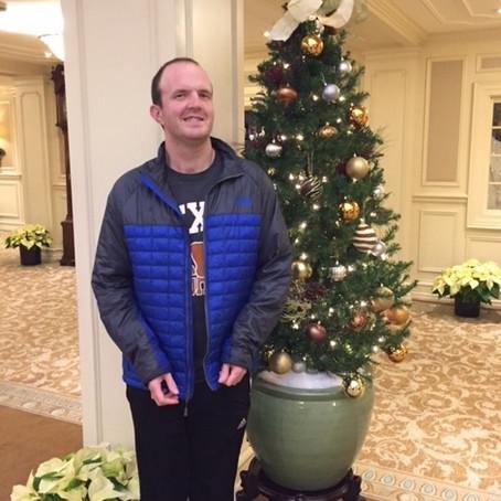 2017 Christmas Memories