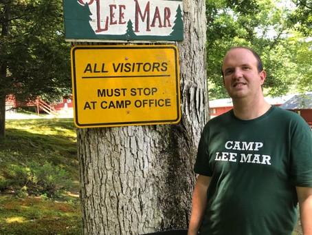 Camp LeeMar