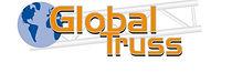 Globaltruss-630x200-1-890x280.jpg