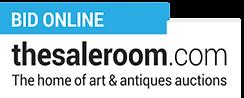 the-saleroom.png