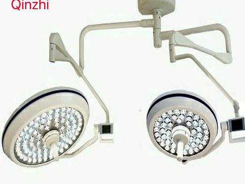 Hospital Medical Equipment LED Shadowless Operating Lamp