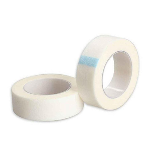 Transparent Medical Tape Non-Woven Tape
