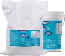 gyme wipes