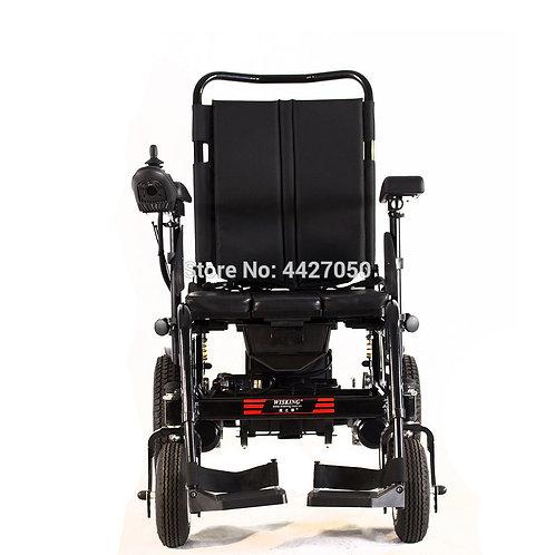 New Designs Folding Detachable Toilet Commode Designs Wheelchair Price