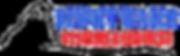 dewitt-logo.png