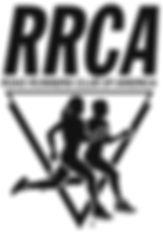 RRCA_Logo.jpg