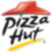 Pizza_Hut_2012_logo.png