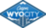 wyocity.png