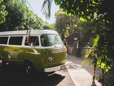 Expats: Acquiring a Car in Australia