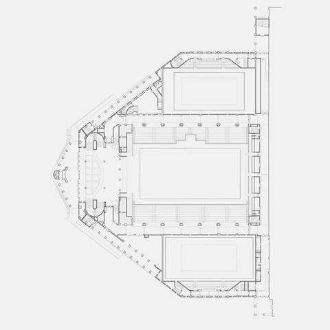 Y50-Plan RDC.jpg