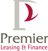 Premier-Leasing-logo stacked grey logo.p