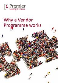 Vendor Programmes