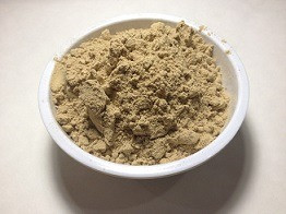 Q & A - Can we use Kava at my juice bar?