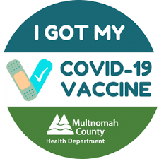 60,625 more people need to get vaccinated for Oregon to reopen completely 6/16/21