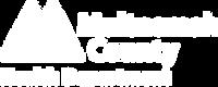 MCHD-logo-W.png