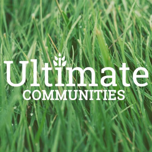 ULTIMATE COMMUNITIES
