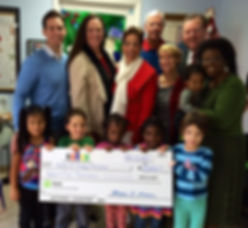 Pittman Preschool Check Presentation.jpg