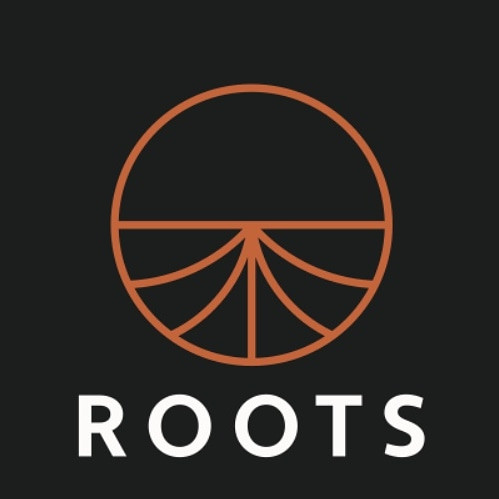 ROOTS MORTGAGES