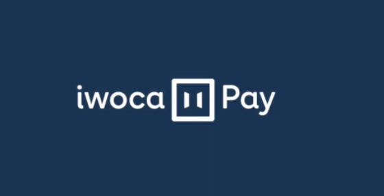 Introducing iwocaPay - a stress free and cash positive solution for small businesses!