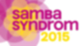 Samba Syndrom
