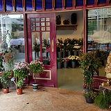 Bloemenhuis website.jpg