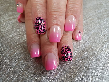nails website.jpg