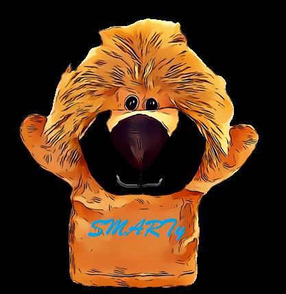 smarty_cartoon_przód-removebg-preview-r