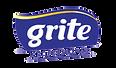 Grite logo .png