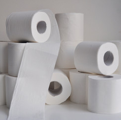 Sälj Toalettpapper