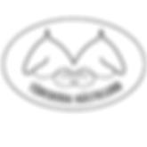 Töreboda Hästklubb Logo .png