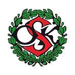 Örebro SK Handboll Logo .jpg