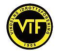Vindelns iF Logo .jpg