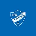 Sunne logo .png